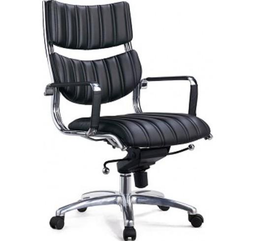 כסא מנהל-מרלו